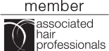 Associated Hair Professionals